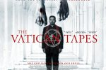 The Vatican Tapes at FrightFest