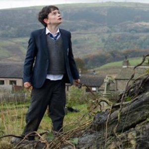A Monster Calls – Do you answer?