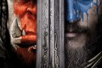 Warcraft: The Beginning has a poster