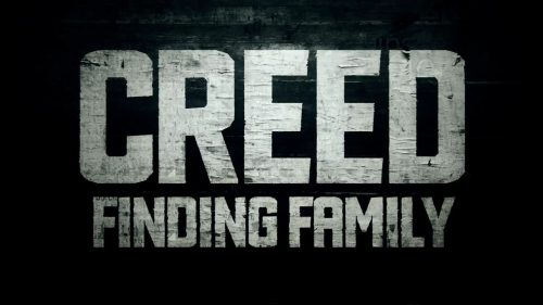 Creed – Finding Family