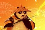 Po is back in a new trailer