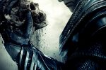 X-Men Apocalypse has another teaser poster