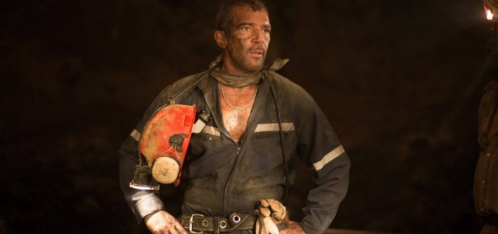 Antonio Banderas – His best roles