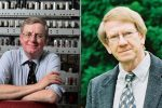 Top computing experts join The National Museum of Computing