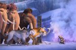 Ice Age has a new trailer