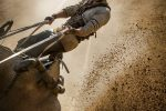 See Ben Hur