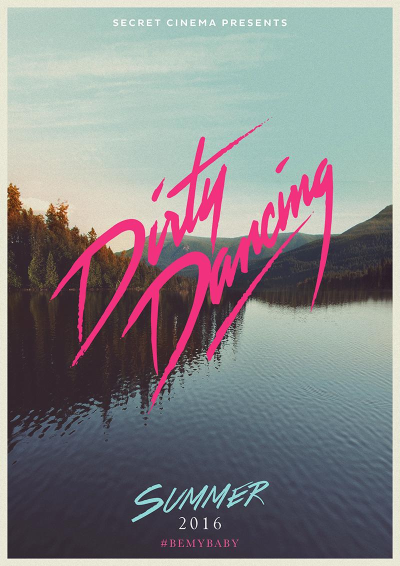 Dirty Dancing Uk Tour  Cast