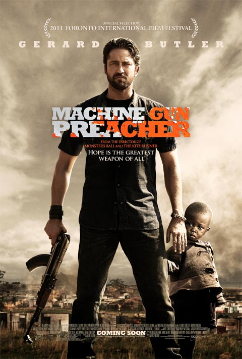 Machine_Gun_Preacher_Poster_Has_Gerard_Butler_Protecting_Child_1313468614