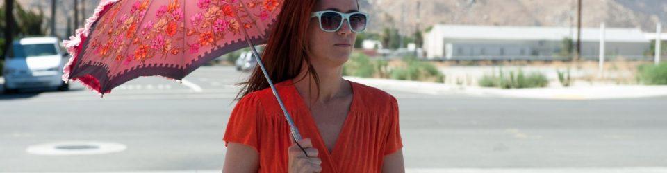 Kristen Wiig's most underrated performances