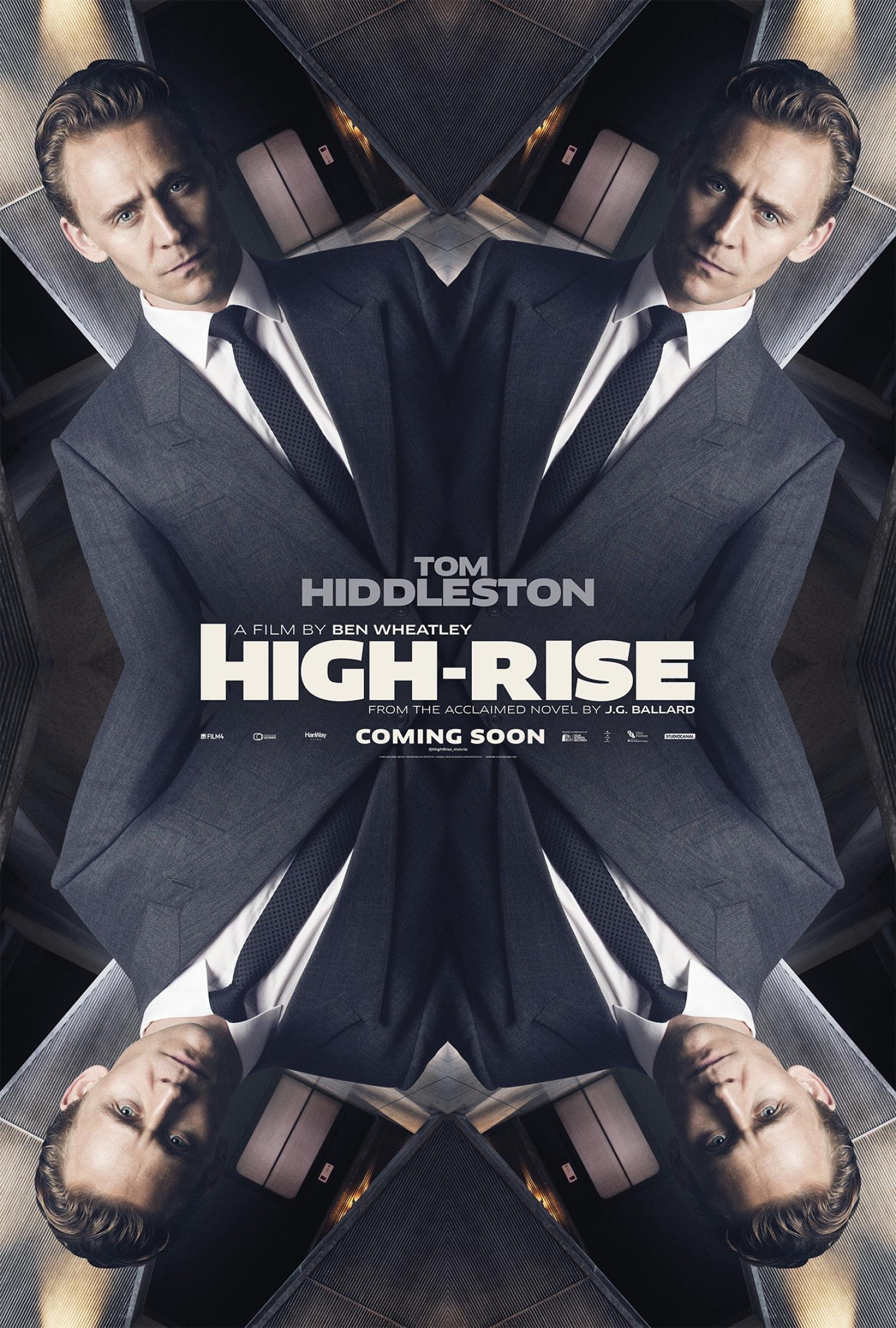 high-rise-1