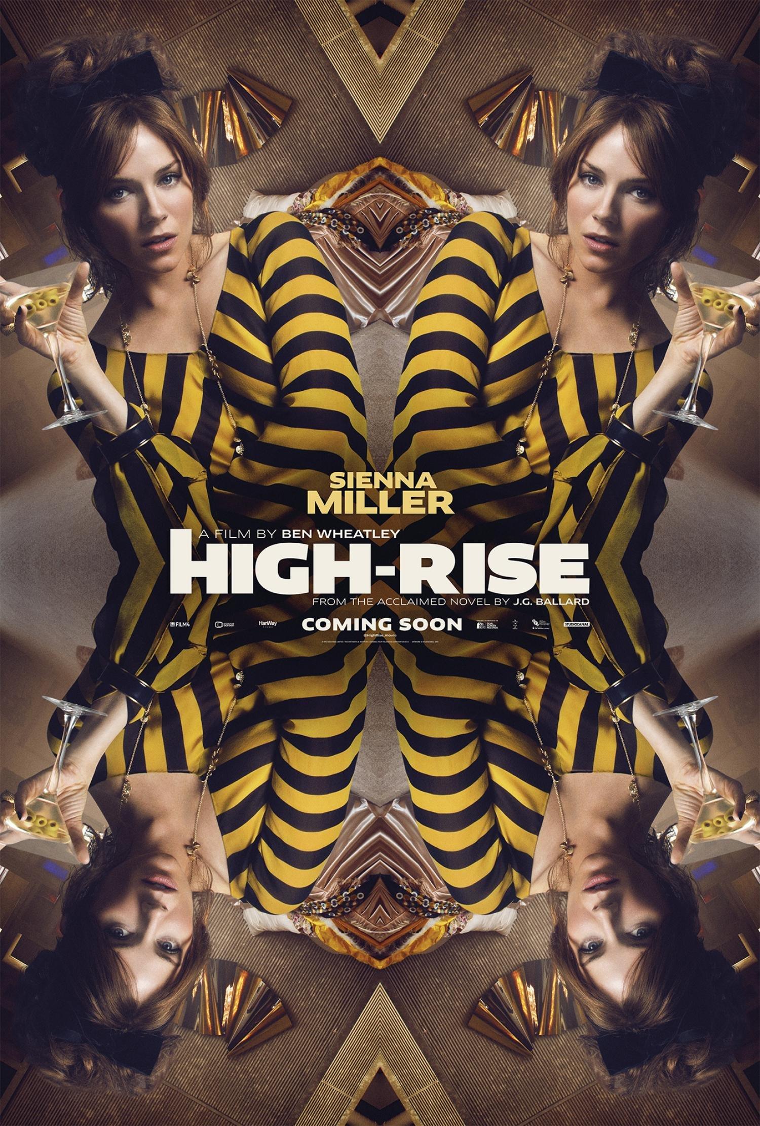 high-rise-2