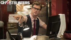 Ghostbusters Wallpaper 5