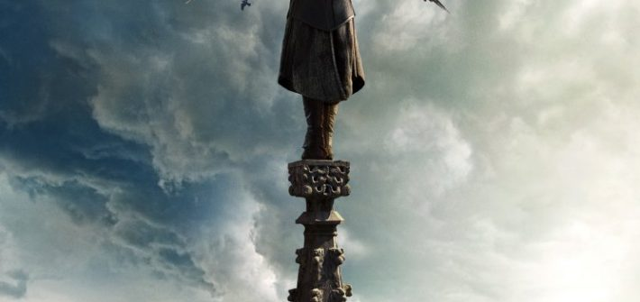 Assassin's Creed – The new poster