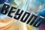 Star Trek Beyond has a new trailer
