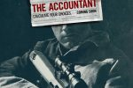 The Accountant must die
