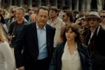 Dan Brown's Inferno has a new trailer