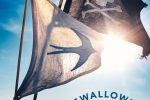 Swallows And Amazons – Trailer & poster