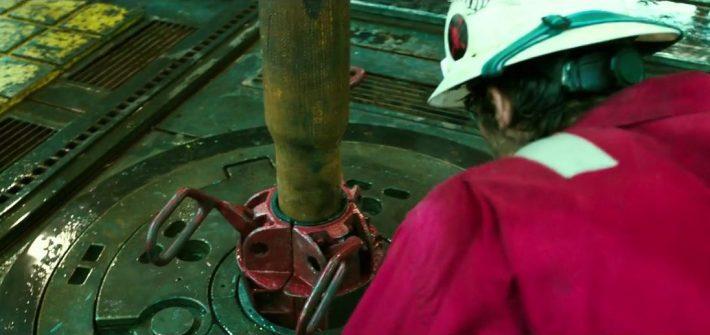 Deepwater Horizon – Discovery clip