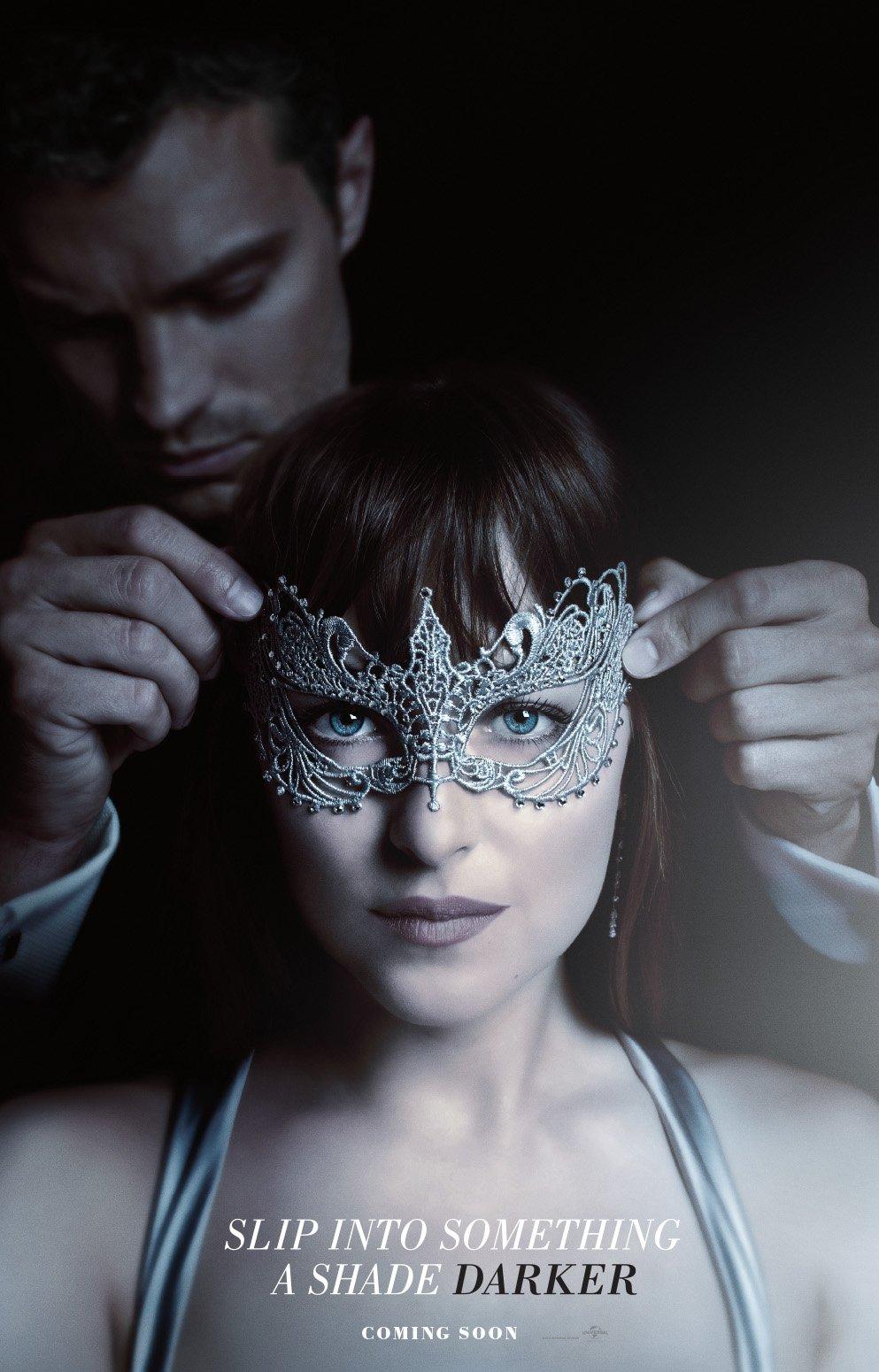 fifty-shades-darker-teaser-poster