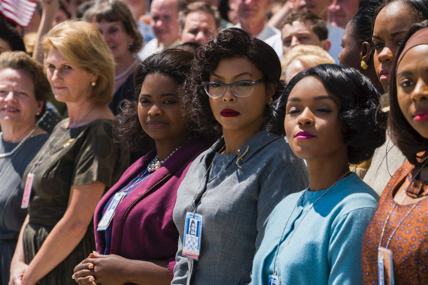 hiddenfigures_1