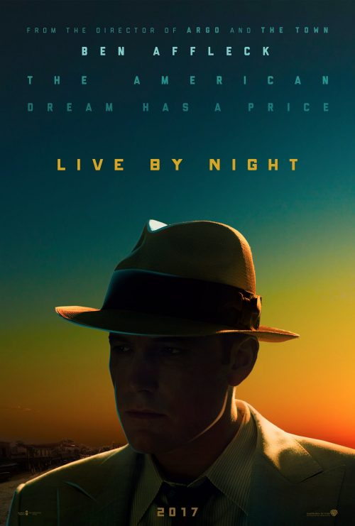 live-by-night-teaser-poster