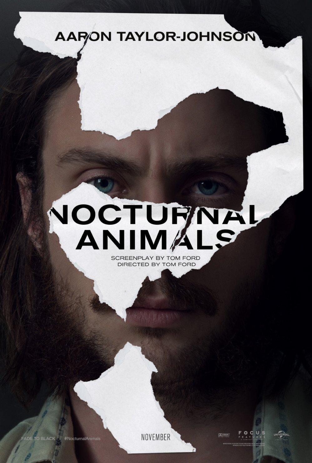 nocturnal-animals-aaron-poster