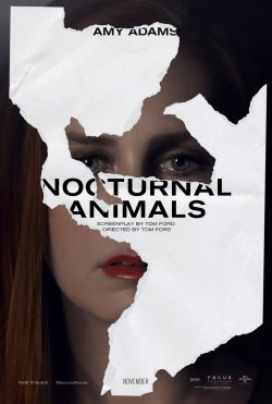nocturnal-animals-amy-poster