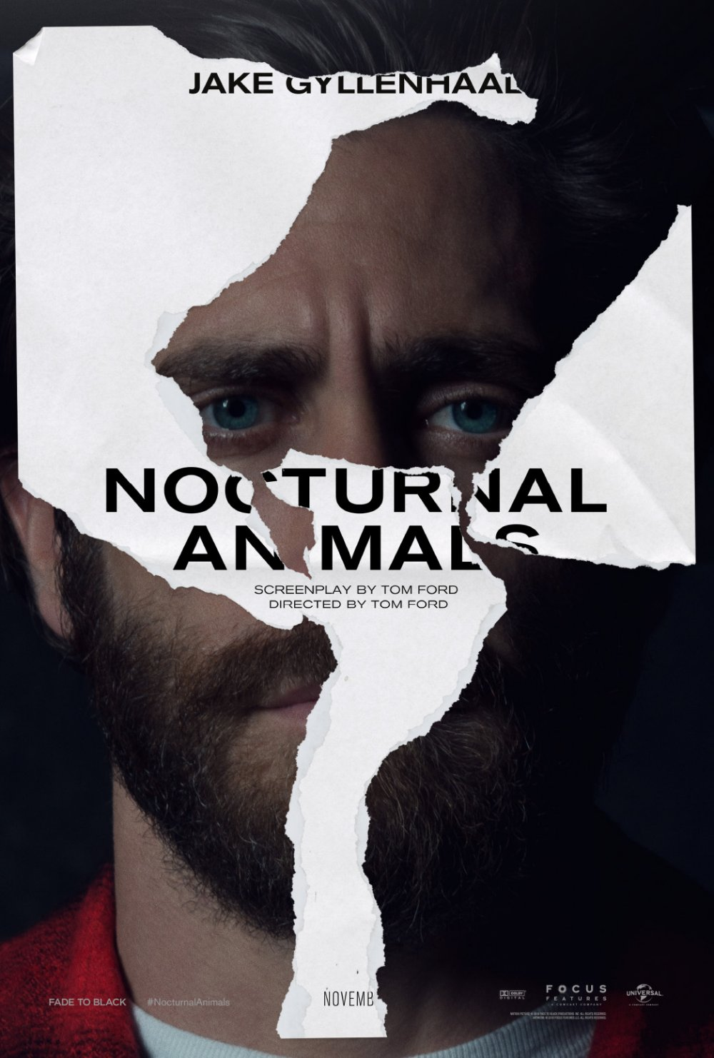 nocturnal-animals-jake-poster
