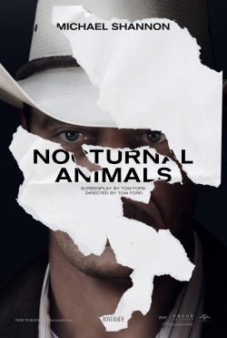 nocturnal-animals-michael-poster
