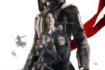 Stack the Assassins in the new Assassin's Creed poster