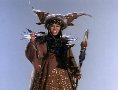 rita-repulsa-power-rangers-1a