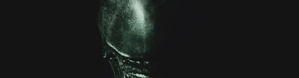 Alien Covenant has a trailer