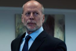 Bruce Willis – Our top 5