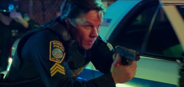 Patriots Day – The new trailer