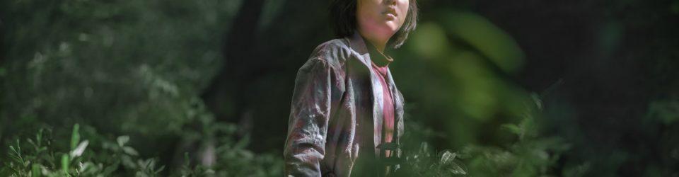OKJA comes to Netflix