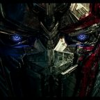 Transformers The Last Knight - Big Game Spot
