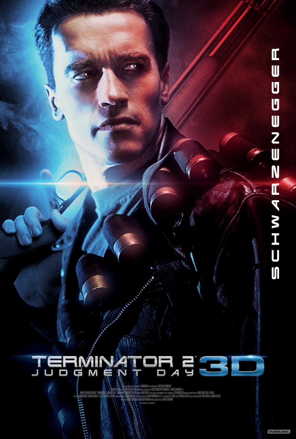 t2_3d_poster_red