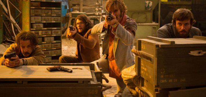 See more of Free Fire
