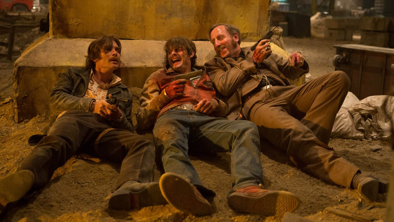 Free Fire image 8