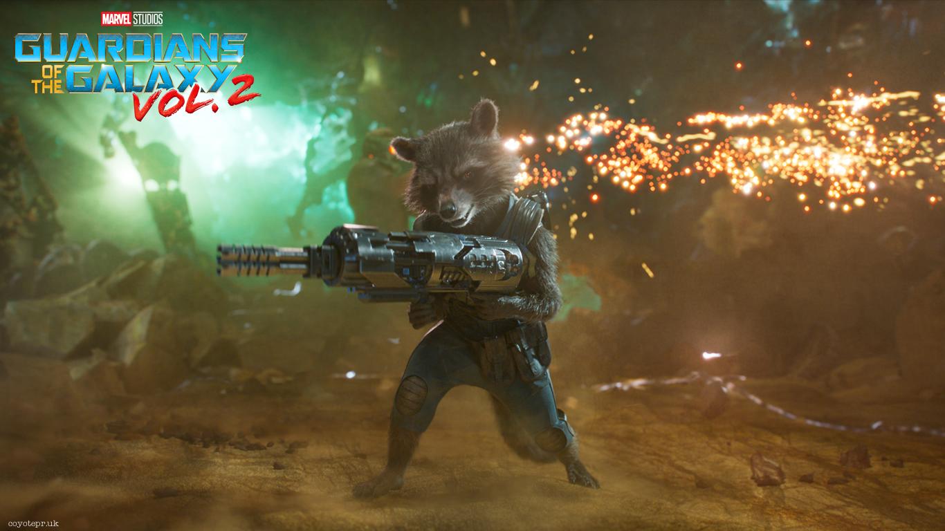 Guardians of the Galaxy Vol2 Wallpapr 21