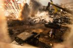 Transformers has a new trailer
