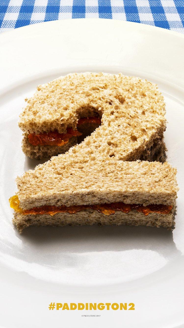9×16 Sandwich_AW_Paddington 2
