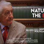 Dennis Skinner - Nature of the Beast