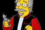 Matt Groening's Disenchantment