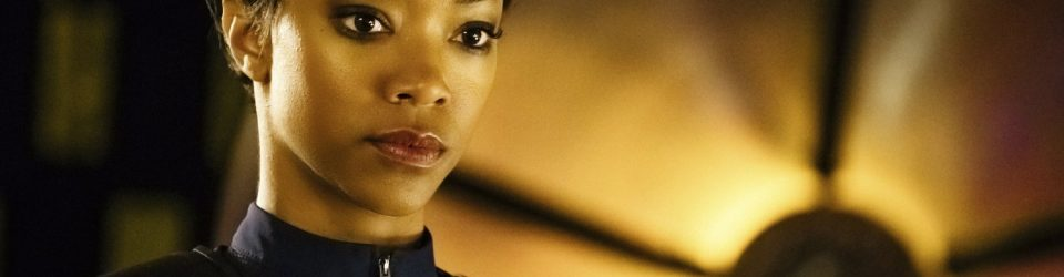 Star Trek: Discovery is boldly going onto season 2