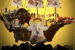 Jackie Chan, character posters & LEGO Ninjago Movie