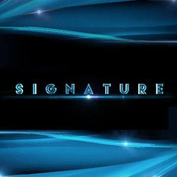 Signature Entertainment