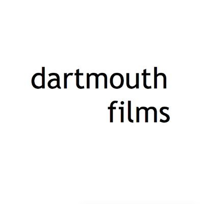 Dartmouth Films