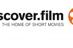 The fourth Discover.film Awards