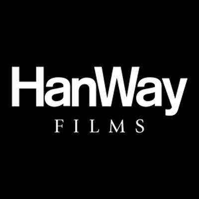 Hanway Films